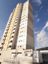 Apartamento à venda, 3 quartos, 1 suíte, 2 vagas, Vila Massucheto - Americana/SP