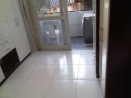 Vendo apto de 1 dormitório ,em Porto Alegre !