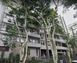 Apartamento para alugar com 3 dormitórios em Centro, São leopoldo cod:333667