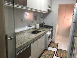 VENDA   Apartamento, com 3 quartos em NÃO INFORMADO, MARINGÁ