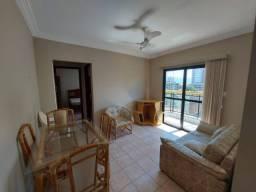 Título do anúncio: Apartamento de 01 dormitório no Caiçara em Praia Grande