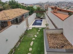Casa Venda Bairro Jardim Ámalia