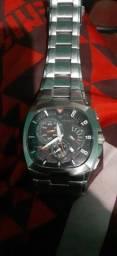 Relógio da citizen original valor 520