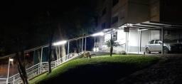 VENDA | Apartamento, com 2 quartos em Burtet, Ijui