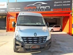 Renault / master