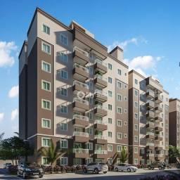 Título do anúncio: Apartamento com 3 dormitórios à venda, 62 m² por R$ 164.000,00 - Eusébio - Eusébio/CE