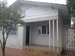 Casa á Venda em Paranaguá prox do centro