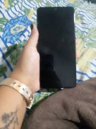 Samsung A20S//LEIA A DESCRIÇÃO