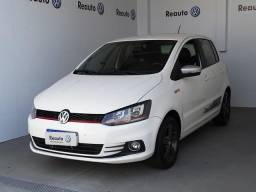 Volkswagen Fox 1.6 mi Rock in Rio 8v