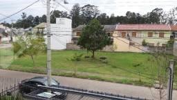 Casa de condomínio à venda com 3 dormitórios em Jardins do prado, Porto alegre cod:15210