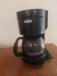 Vendo uma cafeteira  Arno