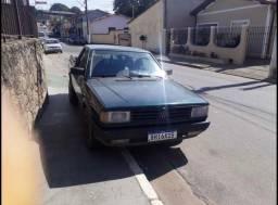 1990 Volkswagen Saveiro