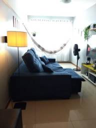 Reformamos e Fabricamos sofás/cadeiras/poltronas em geral