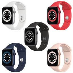 Relógio Apple Watch Series 6 44