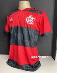 Título do anúncio: Camisa Flamengo <br>