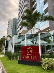 Apartamento a venda na Mansão Cartier