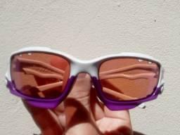Título do anúncio: Óculos Oakley  Jawbone