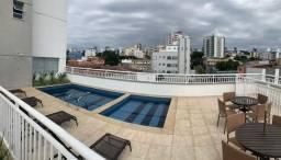 Título do anúncio: Apartamento para alugar com 3 dormitórios em Liberdade, Belo horizonte cod:49956