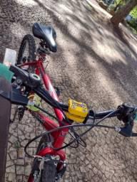 Bike Aro 24 revisada