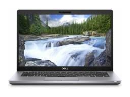 Título do anúncio: Notebook Dell Latitude 5410 i5 10th, 16gb, SSD 256 gb