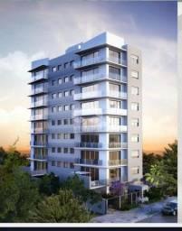 Apartamento à venda com 2 dormitórios em Mont serrat, Porto alegre cod:9927669