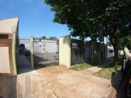 VENDA   Apartamento, com 2 quartos em Vila Morangueira, MARINGÁ