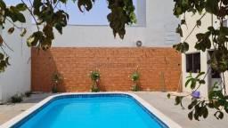 Título do anúncio: Alugo Casa No Jardim Itália