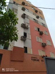 VENDA   Apartamento, com 2 quartos em ZONA 07, MARINGA