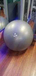 Bola Suiça 75 cm