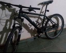 Bike GTR (Preciso Vender Urgente)