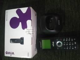 Telefone fixo Vivo