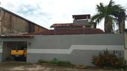Casa à venda com 2 dormitórios em Zerão, Macapá cod:28/2021