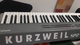 Kurzweil sp2