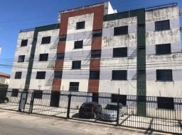 Apartamento à venda, 65 m² por R$ 160.000,00 - Jardim América - Fortaleza/CE