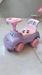 Título do anúncio: Brinquedo Totokinha