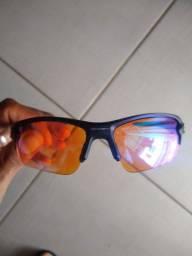 Óculos/lupa Oakley Original
