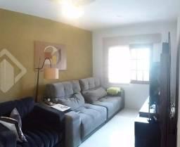 Casa à venda com 3 dormitórios em Aberta dos morros, Porto alegre cod:237281