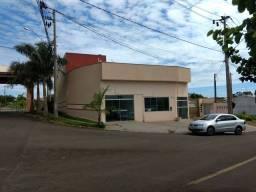 Título do anúncio: Prédio à venda, 365 m² por R$ 1.000.000,00 - Nova Ilha - Ilha Solteira/SP