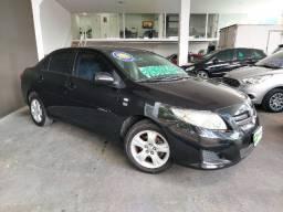 Toyota Corolla 1.8 Gli - 2010