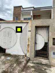 Sobrado em construção - Jd. Planalto Verde - Mogi Guaçu/SP