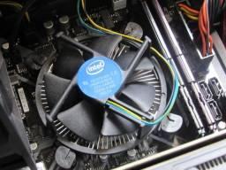 Título do anúncio: Processador I5-9400F LGA1151