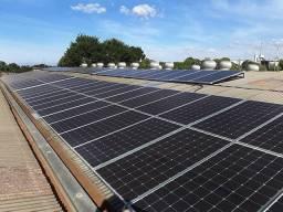 Energia fotovoltaico