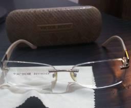 Oculos Original VH