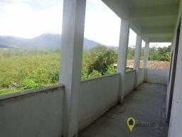 Casas no Jardim Martinelle em Penedo -Duas casas à 500Mil