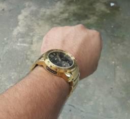 BVLGARI luxo automatico masculino