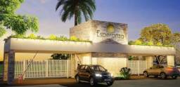 Esperanza Residencial Resort. Lotes com 312,5M2. Melhor preço do mercado!