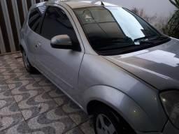 Ford ka 2009/2010 Completo - 2009