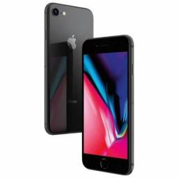 Apple - Iphone 8