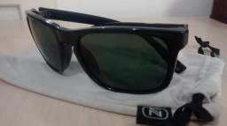 Óculos De Sol Vonzipper Lomax