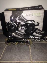Patins Oxer Magma inline